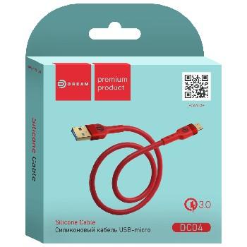 Батарейка Kodak AG13 (357)...